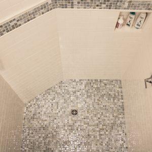 Bathroom, Ceramic