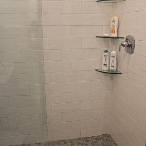 Bathroom, Ceramic 3