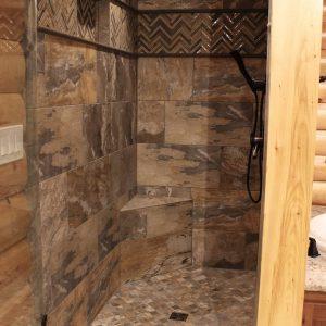 Bathroom, Ceramic, Porcelain and Natural Stone (2)