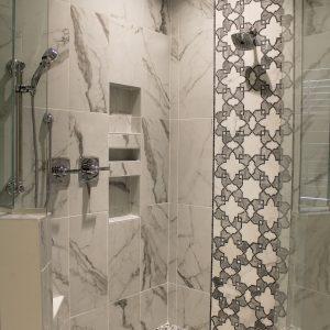 Bathroom, Natural Stone, Ceramic, Porcelain too