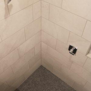 Bathroom, Porcelain, Ceramic too