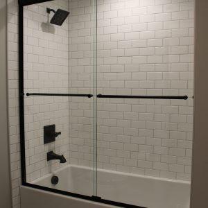 Bathroom, ceramic 4