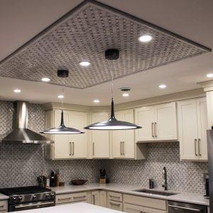 Kitchen, Natural Stone (2)