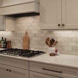 Kitchen Natural Stone 3