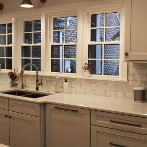 Kitchen Natural Stone 4