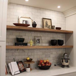 Kitchen Natural Stone 5