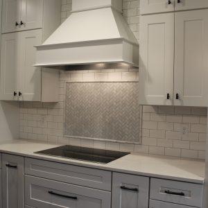 Kitchen, Natural Stone, ceramic 3