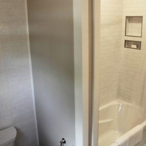 bathroom, ceramic 11