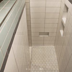 bathroom, ceramic 7