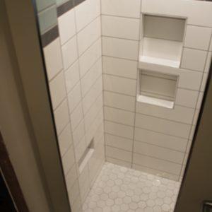 bathroom, ceramic 9