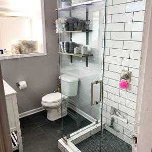bathroom, ceramic, porcelain