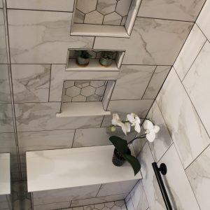 bathroom, porcelain 2