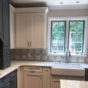 kitchen, ceramic 3