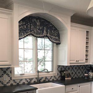 kitchen ceramic4